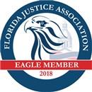 florida-justice-association