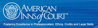 amer inns of court